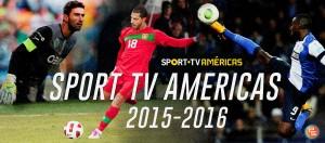SportTV_1400x617